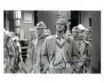 Peter Davison (Doctor Who) - Genuine Signed Autograph (5)